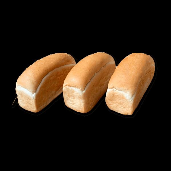 Abang Bakery Jadul 6x7